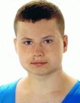 JANICKI Radosław