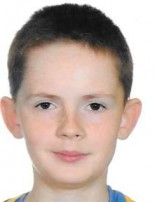 ORDON Tomasz
