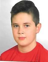 EDYK Igor