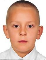 MOTYLEWSKI Szymon