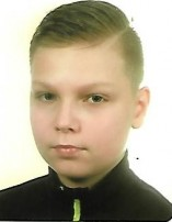NOWICKI Szymon