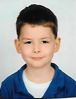 ADAMCZYK Dominik