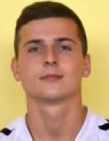 JARSZAK Maciej