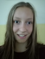 BANACH Laura