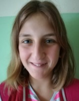 ZYSER Oliwia