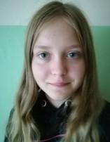 KULAS Lena