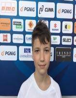 GRUSZKA Fabian