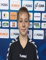 ŁAKOMSKI Marcel
