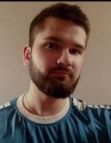 BRYL Maciej