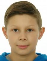 CHRZANOWSKI Marcin