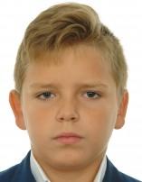 FRYDRYCHOWICZ Bartosz