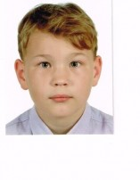 BRALEWSKI Michał