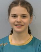 BRACHACZEK Nina