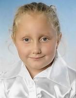 JURZYKOWSKA Marta