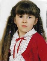 LIPOWCZAN Natalia