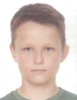 OLCZYK Szymon