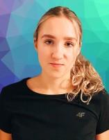 STEC Natalia