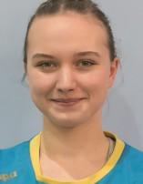 TOMICZEK Angelika