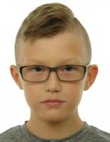 TUROWSKI Maciej