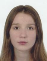 KRAWCZYK  Natalia