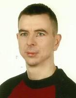 PROROK Marcin
