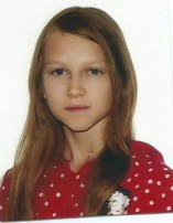 ROMANOWSKA Marta