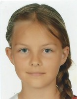 GUTOWSKA Zuzanna