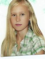 BONIECKA Martyna