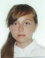 OLSZEWSKA Zuzanna