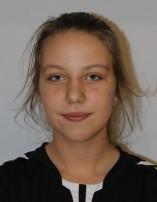 ŁAKOMICKA Weronika