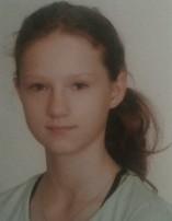 CZAJKA Martyna
