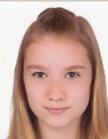 ANTOSIK Tamara