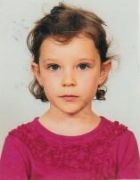 KRÓL Natalia