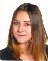 KOŚCIELNA Agata