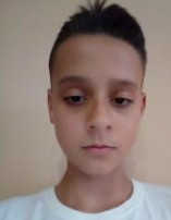 BOGACZ Damian
