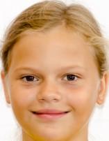 MIKLIKOWSKA Agnieszka