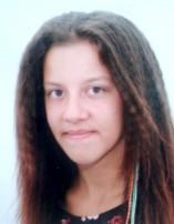 ŁACHOWSKA Marta