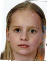 KOZAKIEWICZ Julia