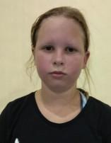 BERTOLDI Katarzyna