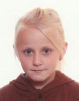 BARCZYK  Natalia