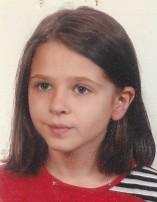 GRENDYS Karolina