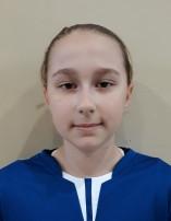 KRUSIK Weronika