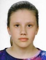 LEWICKA Nadia
