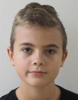 Muszyński   Adrian