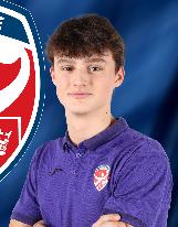 Pepliński  Marcin