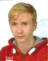 LISZKA Maciej