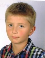 BENKOWSKI Igor