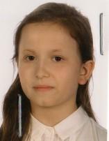 FILO Martyna
