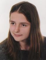 MICHALAK Anna