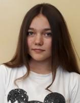 MATUŁA Magdalena